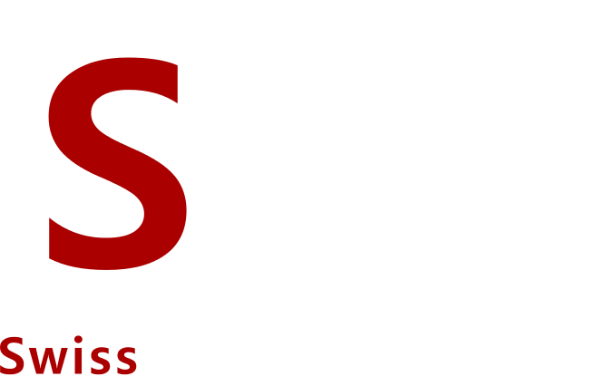 Swiss LAN Community